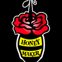 HONEY MAKER